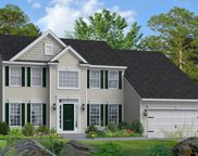 TBD Bethpage Drive, Mechanicsburg image