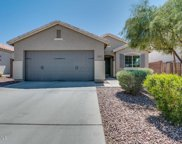 2193 E Stacey Road, Gilbert image