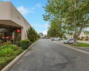 2472     Eastman Avenue   25 Unit 25, Ventura image