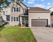 4917 Bainbridge Boulevard, South Chesapeake image