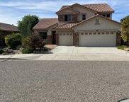 26814 N 24th Lane, Phoenix image
