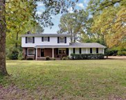 105 Holly Road, James City Co Greater Jamestown image