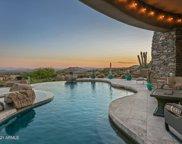 42044 N 113th Way, Scottsdale image
