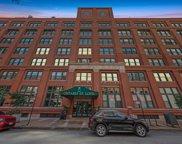 411 W Ontario Street Unit #207, Chicago image