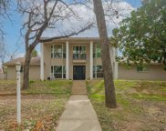 1407 Cliffwood Road, Euless image