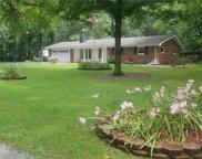 4746 S Hazel  Road, Edwardsville image
