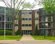 5540 Walnut Avenue Unit #27C, Downers Grove image