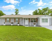 2150 Packwood Dr, Cantonment image