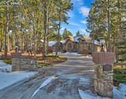 3941 High Forest Road, Colorado Springs image