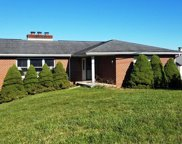 203 Neptune Drive, Beckley image