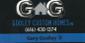 Garygodley.com