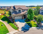 10347 Bristleridge Court, Parker image