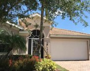 14108 Mirror Ct, Naples image