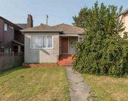 8443 Oak Street, Vancouver image