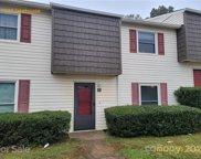 7900 Lakehouse  Lane, Charlotte image