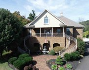 1086 St. Ives Court, Morristown image