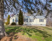 17 Hartwell  Road, Wethersfield image