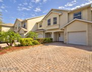 7955 Evelyn Court, Cape Canaveral image