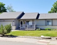4378 Sunridge Drive, Loveland image