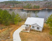 392  Co Rd 907, Crane Hill image