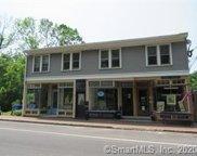 124 Main  Street Unit 2, Deep River image