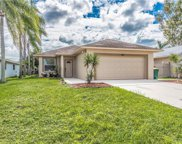 746 103 Rd Ave N, Naples image