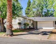 2544  Ribier Way, Rancho Cordova image