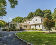 10 Maplelawn Dr, Commack image