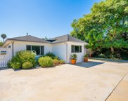 4185  Mildred Ave, Culver City image