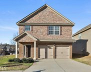 204 Swem Ct, Mcdonough image
