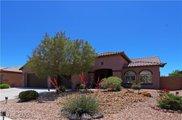 3909 Fledgling Drive, North Las Vegas image