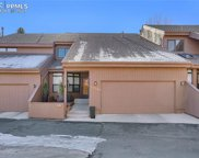 2326 Wood Avenue, Colorado Springs image