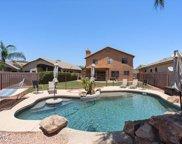 2435 E Cielo Grande Avenue, Phoenix image