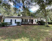 409 Ne 36th Avenue, Ocala image