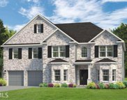 3448 Spring Place Ct, Loganville image