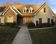 8166 Cross Creek Dr., Talbott image