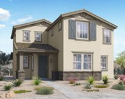 25196 N 142nd Drive, Surprise image