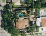 14667 Sw 160th St, Miami image