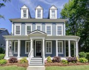 100 Middleton Dr, Peachtree City image