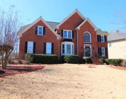 7465 Brookstead Xing, Johns Creek image