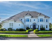 3801 MEADOW VIEW  DR, Eugene image