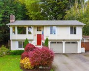 14520 Connelly Road, Snohomish image