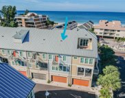 19915 Gulf Boulevard Unit 107, Indian Shores image