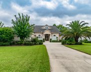 741 EAGLE POINT DR, St Augustine image