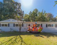 1408 NW Sycamore Drive, Kennesaw image