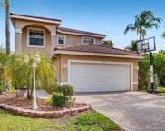 4777 Nw 120th Way, Coral Springs image
