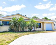 3326 Nw 69th St, Fort Lauderdale image
