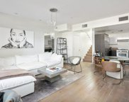944 N Stanley Avenue Unit #3, West Hollywood image