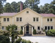 150 Crest Road, Southern Pines image