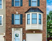 5336 Regal   Court, Frederick image